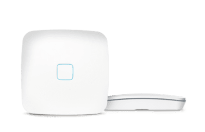 Access Point AP62
